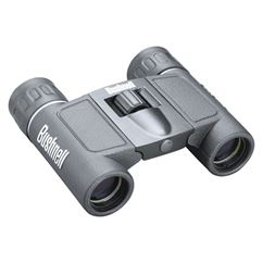 PowerView 8 x 21 mm Binoculars