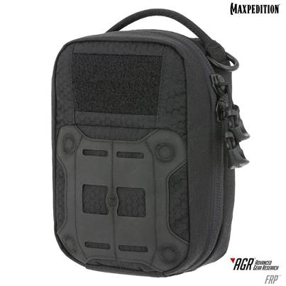 Maxpedition First Response Pouch
