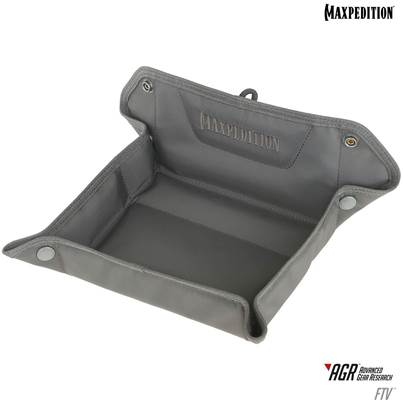 Maxpedition Folding Travel Valet