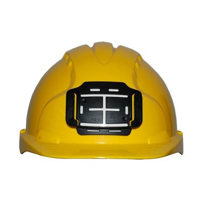 Fenix ALG-03 V2.0 Helmet Headlamp Attachment