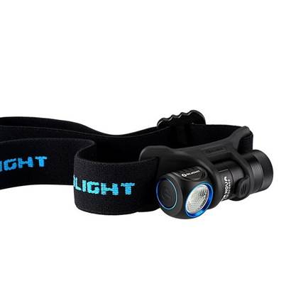 Olight H1R Nova Headlamp