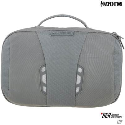 Maxpedition Lightweight Toiletry Bag