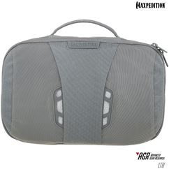 Lightweight Toiletry Bag