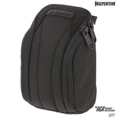Maxpedition Medium Padded Pouch