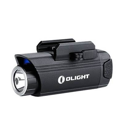 Olight PL-1 Valkyrie Mark II