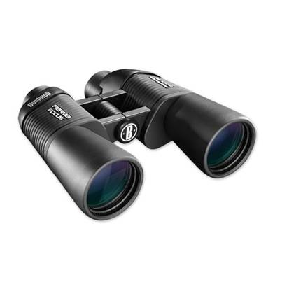 Bushnell PowerView 10 x 50 Binoculars