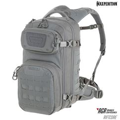 Riftcore AGR Backpack