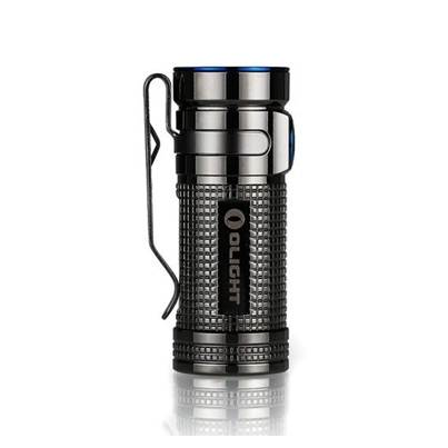 Olight S Mini Baton SuS