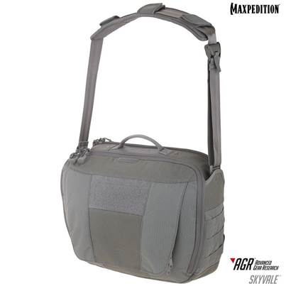 Maxpedition Skyvale Messenger Bag