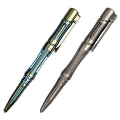 T5 Ti Tactical Pen