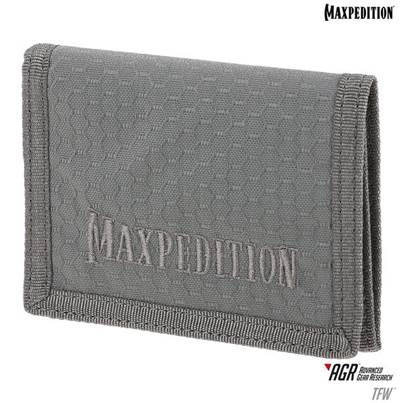 Maxpedition TriFold Wallet