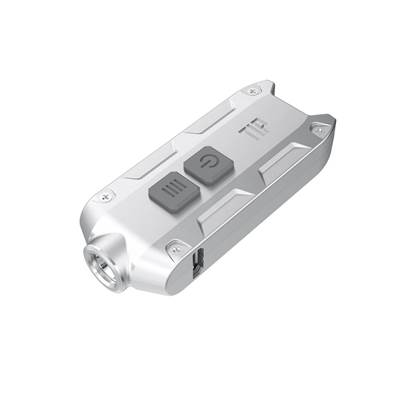 Nitecore TIP CRI Neutral White