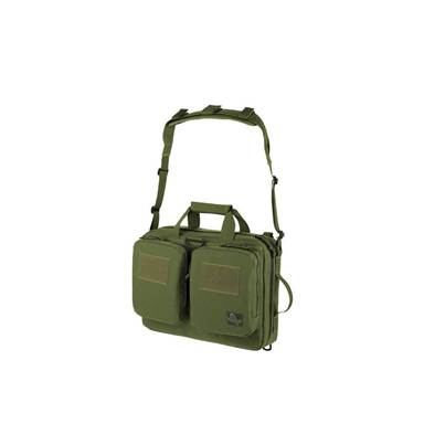 Maxpedition Testudo Laptop Case