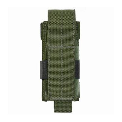 Maxpedition Universal Sheath