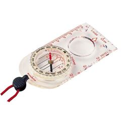 A-30L Introductory Compass