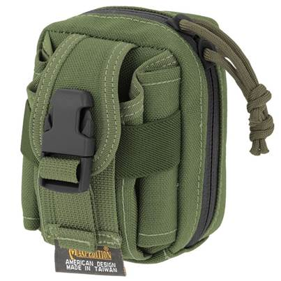 Maxpedition Anemone Pouch