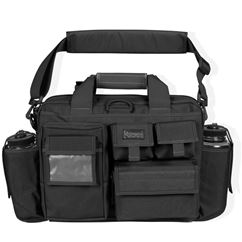 Operator Tactical Attache