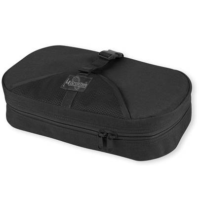 Maxpedition Tactical Toiletry Bag