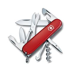 Swiss Army Knife - Climber