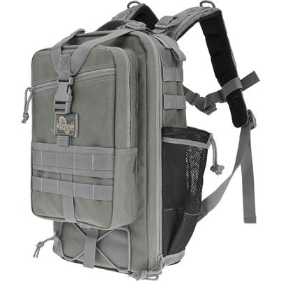 Maxpedition Pygmy Falcon 2 Backpack