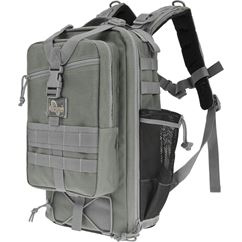 Pygmy Falcon 2 Backpack