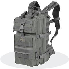 Falcon 2 Backpack