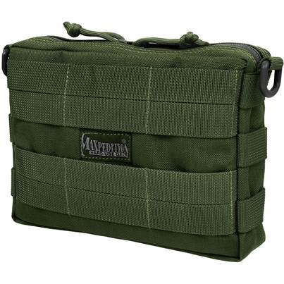Maxpedition Tactile Pocket - Large