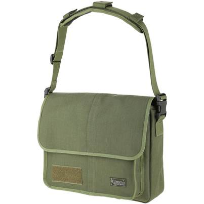 Maxpedition Look Bag