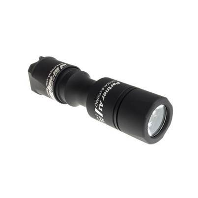 Armytek Partner A1 V3 XP-L