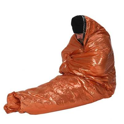 NDUR Emergency Survival Blanket
