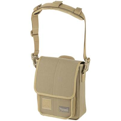 Maxpedition Narrow Look Bag
