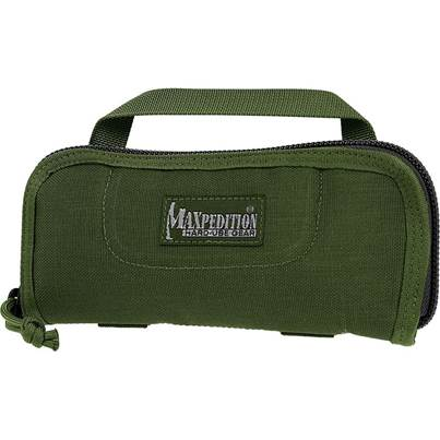 Maxpedition R7 Razorshell Pouch