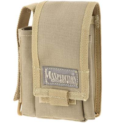 Maxpedition TC-9 Tool Pouch