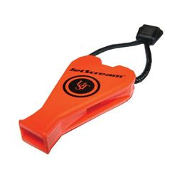 Jetscream Floating Whistle