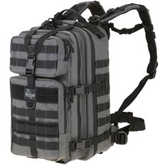 Falcon 3 Backpack
